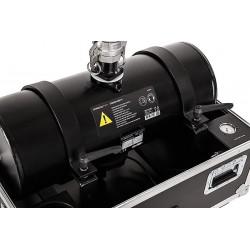 Canon confettis en location - Stadiumshot II - MAGIC FX