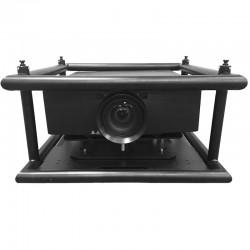 Vidéoprojecteur laser en location - D16HD-HS - CHRISTIE