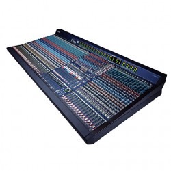 location PM5000-52 - Console 48 Micros