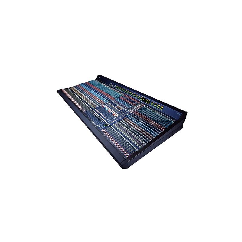 location PM5000-52 - Console 48 Micros