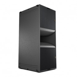 Renfort de grave en location - KS28 - L-ACOUSTICS