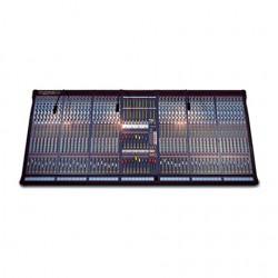 location SIENA400 - Console 40 monos, 16 auxiliaires
