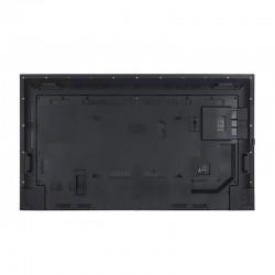 Écran professionnel en location - PDU75U33/7 - VESTEL