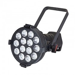 Par LED en location - SUNFLOOD 300 - OXO