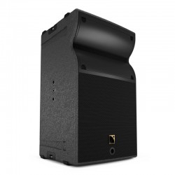 Enceinte passive en location - A10 FOCUS - L-ACOUSTICS