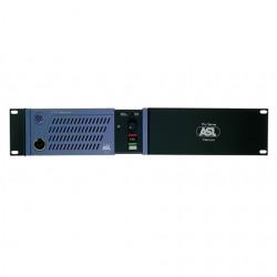 location PS130 - Boîtier intercom avec HP et micro