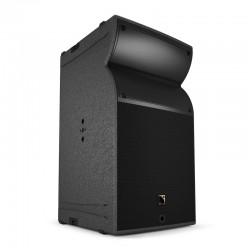 "Enceinte passive 15"" en location - A15 Focus - L-ACOUSTICS"