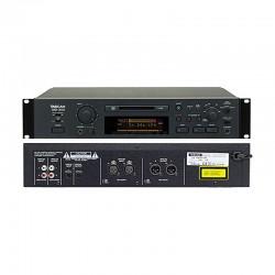 MD350 - Lecteur & enregistreur