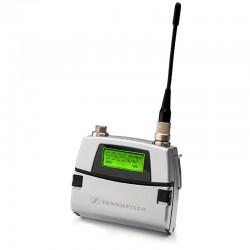 SK5212 - DE - Émetteur de...
