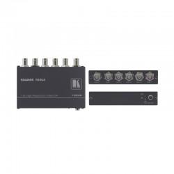 105VB - Distributeur vidéo...