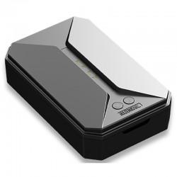 Boîte de désinfection à UV-C - UVBOX - GOLDENSEA UV