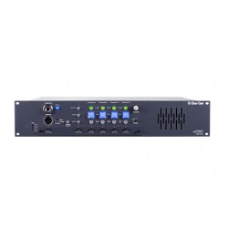 Location Station master - MS704 - 4 canaux