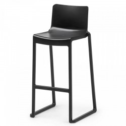 Tabouret de bar en location - Kasar Bar - FLEXFURN