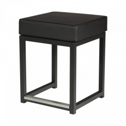 Tabouret en location - Kubo Cube - FLEXFURN