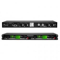 Location SR3256U - D32 - Émetteur ear HF 2cts 790: 823.425