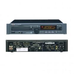 location CD - RW2000 - Lecteur-enregistreur de CD AutoPause