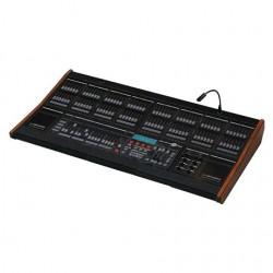 location LC48/96 - Console à mémoire 48/96Cts