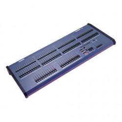 location ESP2 - 48/96 - Console à mémoire