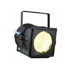 location F201 - Projecteur Fresnel 2000W