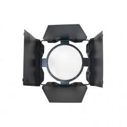 location Volet pour projecteur Fresnel - 5Kw