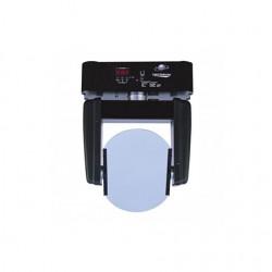 Location Miroir motorisé - Ligth Deflector - StudioDue