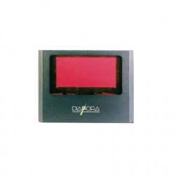 Location FLORA - Changeur 20 couleurs pour FL1300