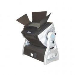 Location Archikolor - 2500 - Projecteur wash extérieur DMX