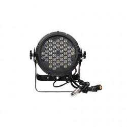 Location Projecteur TourKolor - 48 LED - 3W - RGB+W