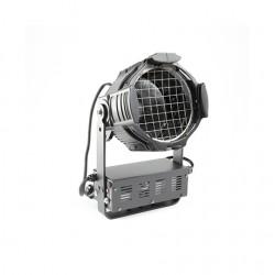 Projecteur Multi-Beam - CDM - 150W noir