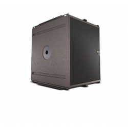 Location renfort de grave SB15m L-Acoustics