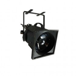 Location Projecteur basse tension - BT250 - 250W