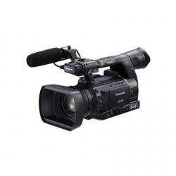 location AG-HPX255 - Caméra HD SDI
