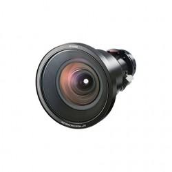 location Objectif zoom - 0.8-1:1 DLE080 pour Panasonic