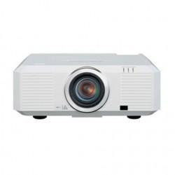 location Vidéoprojecteur FD-730U - WUXGA 4000 Lm