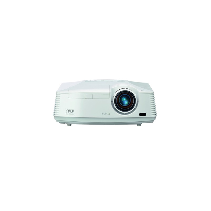 location Vidéoprojecteur HD FD-630 - WUXGA 4000 L