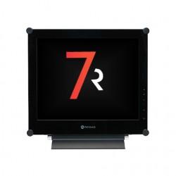 """location X17AV - Ecran LCD - Vidéo info 17"""" NEOVO 4/3"""