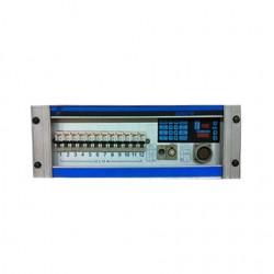 location HDI - Gradateur 12*3KW -DMX