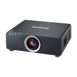 Location Vidéoprojecteur - DLP PT-D6000 XGA 6500Lm