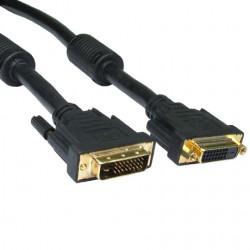 Location Câble DVI de 20m
