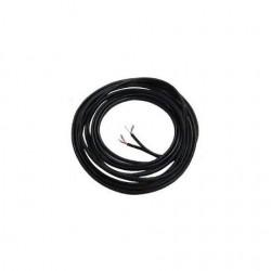Loction Câble télécommande PALAN - 4G1.5+P17 de 10ml