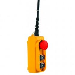 Location Télécommande pour 1 palan électrique BT -  Smart 1