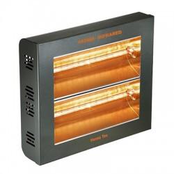 Location chauffage électrique à infrarouge
