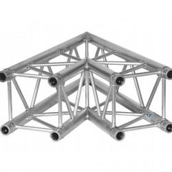Location Finition pyramide - H30V - 50 cm