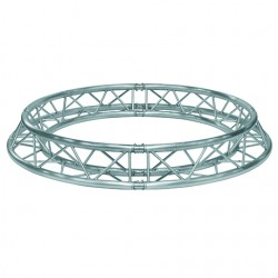 location Arche de structure - H30D - Kedar R930 - 20° -  ArcRoof - 10m