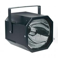 location Projecteur de lumière noire - 400W - Blackgun