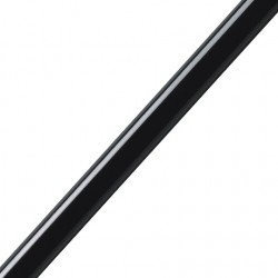 location TUBE/2 - Tube alu de diamètre 50 mm - L: 2m
