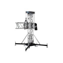 TOWER H30V location