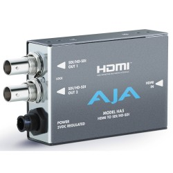 mini converter hdmi aja blackmagic location