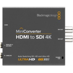 location mini converter hdmi to sdi blackmagic location