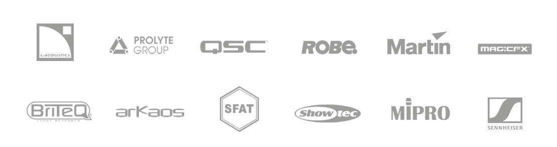 logo-partenaires-ok.jpg